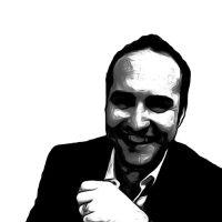 Mehmet Dontlu
